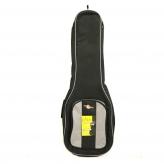 Чехол для электрогитары зимний Timebag E-J610