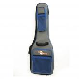 Чехол для электрогитары зимний Timebag E-T30