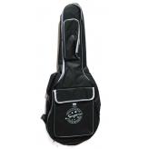 Чехол для гитары акустической эстрадной зимний Surprise 41-12mm