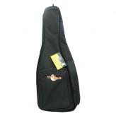 Чехол для гитары классической зимний Timebag C-T10