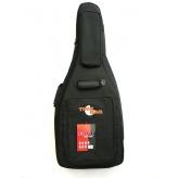 Чехол для гитары классической зимний Timebag C-T20