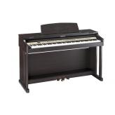 Стационарное цифровое пианино Orla CDP-31