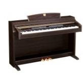 Стационарное цифровое пианино Yamaha Clavinova CLP 230M
