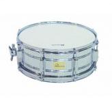 Малый барабан DIMAVERY SD-355 для барабанной установки