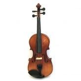 Скрипка Dimavery Violin 1/2