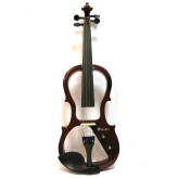 Электроскрипка Dimavery E - Violin 4/4