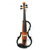Электроскрипка MusicLife EVH-010 AM