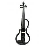 Электроскрипка MusicLife EVH-010 BK