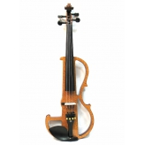 Электроскрипка MusicLife EVH-018 SNK