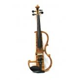 Электроскрипка MusicLife EVH-018 STR