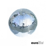 Зеркальный шар Eurolite Mirror ball 30cm