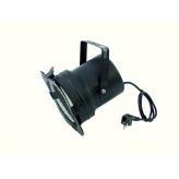 Световой прибор Eurolite PAR-56 Lite Spot Set