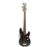 Бас гитара Fender Squier Standart P-Bass Special RW SPM