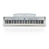 Переносное цифровое пианино GEM pRP-700