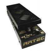 Гитарная педаль Artec APW-3 Vintage Power Wah