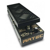 Гитарная педаль Artec APW-5 Dual Mode Power Wah