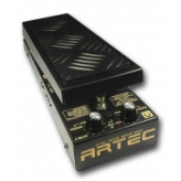 Гитарная педаль ARTEC APW-7 Dual Mode Whish Wah