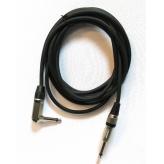 Гитарный кабель Omnitronic WGK-300