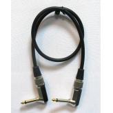 Гитарный кабель Omnitronic WK-60