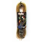 Гитарный кабель Proline GLRB-10