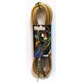 Гитарный кабель Proline GMDS-10
