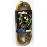 Гитарный кабель Proline GMDS-15