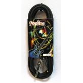 Гитарный кабель Proline OFCB-15
