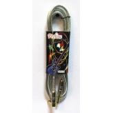 Гитарный кабель Proline SMAS-10