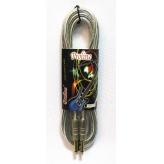 Гитарный кабель Proline SMDS-10
