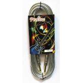Гитарный кабель Proline SMDS-15