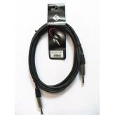 Гитарный кабель Schulz GBX3