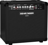 Гитарный комбик Behringer GTX30