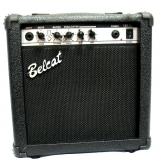 Гитарный комбик Belcat 15G