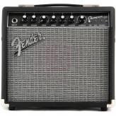 Гитарный комбик Fender Champion 20