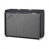 Гитарный комбик Fender Frontman 212R