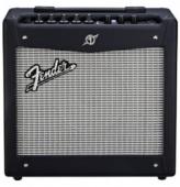 Гитарный комбик Fender Mustang I