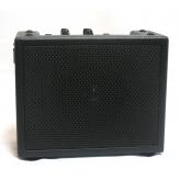 Гитарный комбик Harley Benton BA-T1