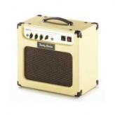 Гитарный комбик Harley Benton GA15