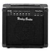 Гитарный комбик Harley Benton HB-20G