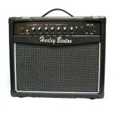 Гитарный комбик Harley Benton HB-20R
