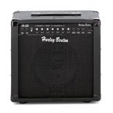 Гитарный комбик Harley Benton HB-40R