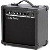 Гитарный комбик Harley Benton M-15