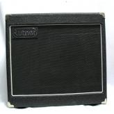 Гитарный комбик Lutner LGA-30SE