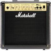 Гитарный комбик Marshall MG15CDR