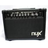 Гитарный комбик Nux Frontline-8