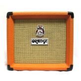 Гитарный комбик Orange Crash PiX CR12L