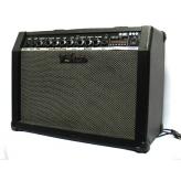 Гитарный комбик TS GM-840