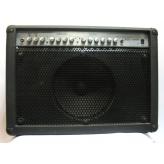 Гитарный комбик Uniwell Sound SCG-1100R