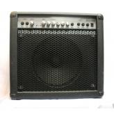 Гитарный комбик Uniwell Sound SCG-500R