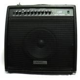 Гитарный комбик Uniwell Sound T-50R